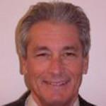 Steve Dinsmore