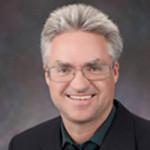Daryl R. Rheuark